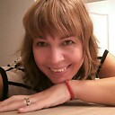 Жанна, 45 лет