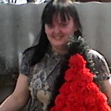 Фотография девушки Юля, 29 лет из г. Бутурлиновка