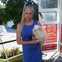 Ольга, 46 из г. Саратов.