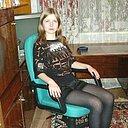 Елена, 25 из г. Санкт-Петербург.