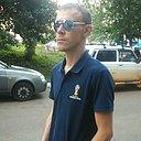 Александр, 24 года