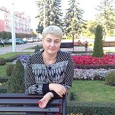 Фотография девушки Ирина, 43 года из г. Нефтекумск