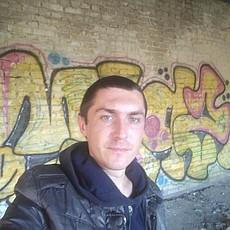 Фотография мужчины Тоха, 26 лет из г. Кличев