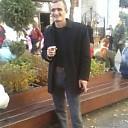 Гиорги, 44 года