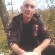 Фотография мужчины Паха, 34 года из г. Поспелиха