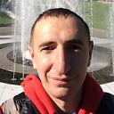 Юрик, 33 года