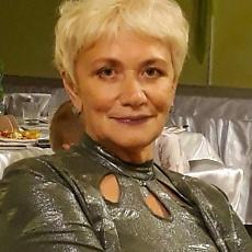 Фотография девушки Тамара, 63 года из г. Балаклея