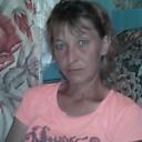Rimma, 41 год