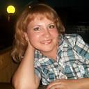 Варвара, 40 лет