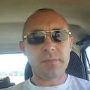 Эдуард, 44 года