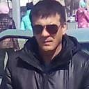 Игорь, 42 из г. Кемерово.
