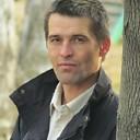 Сергей, 45 из г. Шелехов.
