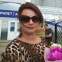 Елена, 49 из г. Ульяновск.