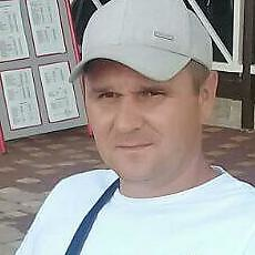 Фотография мужчины Ваня, 37 лет из г. Каневская