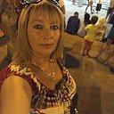 Надечка, 52 года