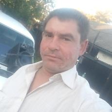 Фотография мужчины Wowa, 33 года из г. Прилуки