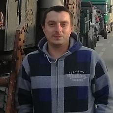 Фотография мужчины Ляхан, 37 лет из г. Минск