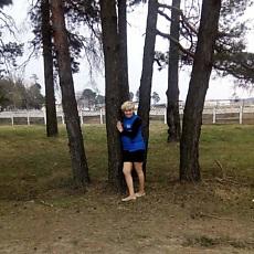 Фотография девушки Жанна, 45 лет из г. Борисов