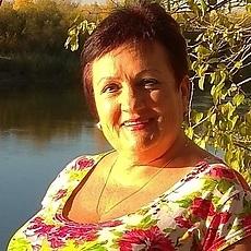 Фотография девушки Ирина, 50 лет из г. Волгоград