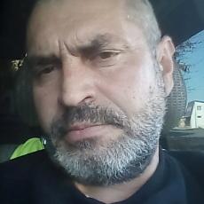 Фотография мужчины Sergey, 49 лет из г. Котово