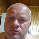 Виталик, 33 года