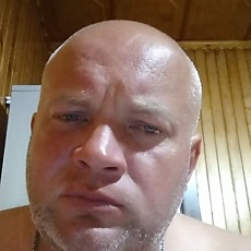 Фотография мужчины Виталик, 35 лет из г. Жашков