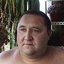 Вован, 46 лет