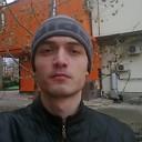 Narik, 26 лет