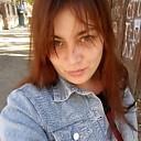 Нина, 31 год
