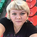 Alena, 42 из г. Москва.
