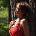Еленочка, 40 лет