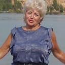 Нина, 58 из г. Москва.