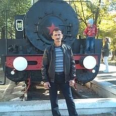 Фотография мужчины Viktor, 47 лет из г. Ясиноватая