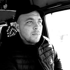 Фотография мужчины Артем, 32 года из г. Санкт-Петербург