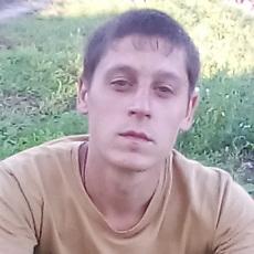 Фотография мужчины Бойко Костянтин, 25 лет из г. Желтые Воды