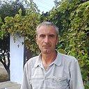 Юрий, 56 лет