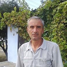 Фотография мужчины Юрий, 56 лет из г. Арциз