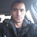 Alimardon, 38 лет