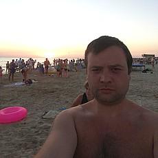 Фотография мужчины Nikolay, 34 года из г. Муром