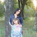 Vredinka, 35 лет