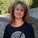 Евгения, 47 лет