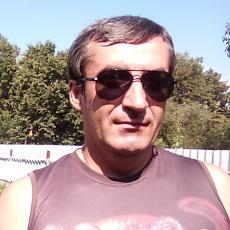Фотография мужчины Сергей, 37 лет из г. Барвенково
