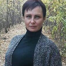 Фотография девушки Олеся, 38 лет из г. Волгоград
