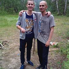 Фотография мужчины Тема Кастет, 29 лет из г. Мозырь