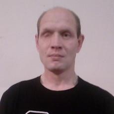 Фотография мужчины Виталик, 40 лет из г. Березники
