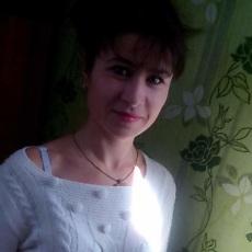 Фотография девушки Наташа, 41 год из г. Бершадь