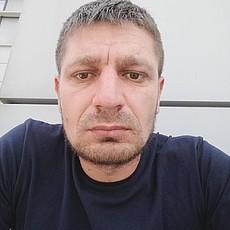 Фотография мужчины Egor, 36 лет из г. Кишинев
