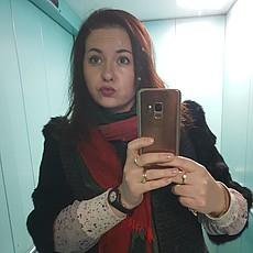 Фотография девушки Ляля, 37 лет из г. Минск