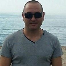 Фотография мужчины Pavel, 33 года из г. Улан-Удэ