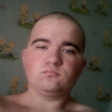 Фотография мужчины Иван, 24 года из г. Синельниково